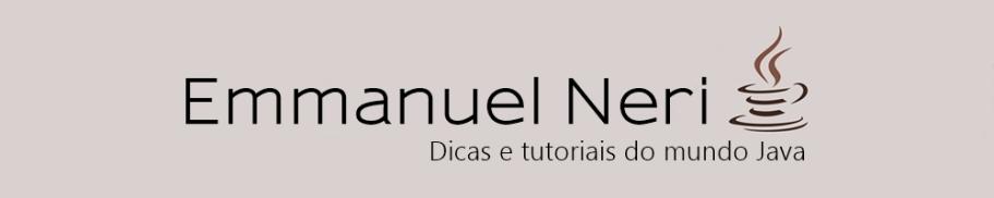 Usando LocalDate(Java 8) no Hibernate4 / JPA 2 1 | Emmanuel Neri